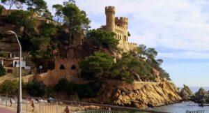 Les 7 choses incontournables à faire à Lloret de Mar