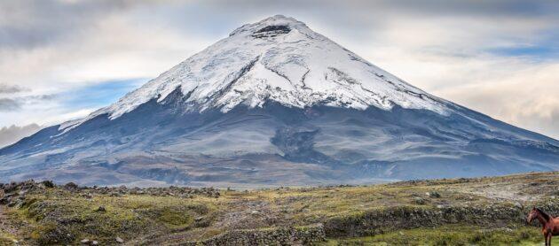 15 conseils d'ambassadeurs pour voyager dans leur pays comme un local