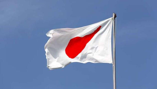 Top 5 des meilleures applications pour apprendre le japonais