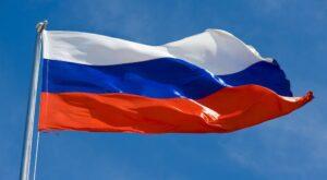 Application pour Apprendre le Russe