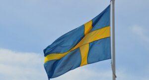 Applications pour apprendre le Suédois