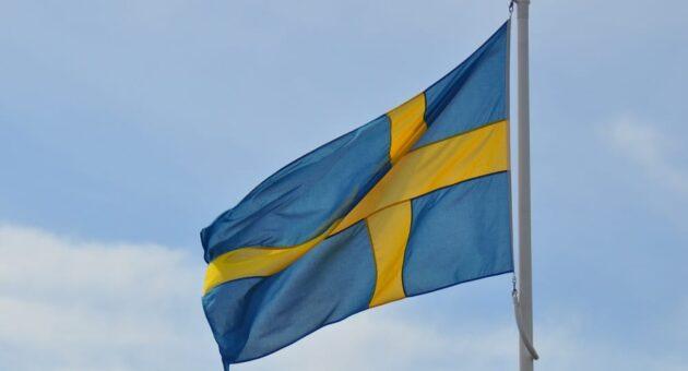 Top 4 des meilleures applications pour apprendre le suédois