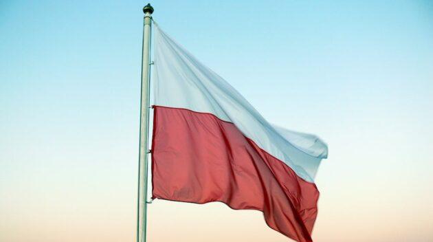 Top 6 des meilleures applications pour apprendre le polonais