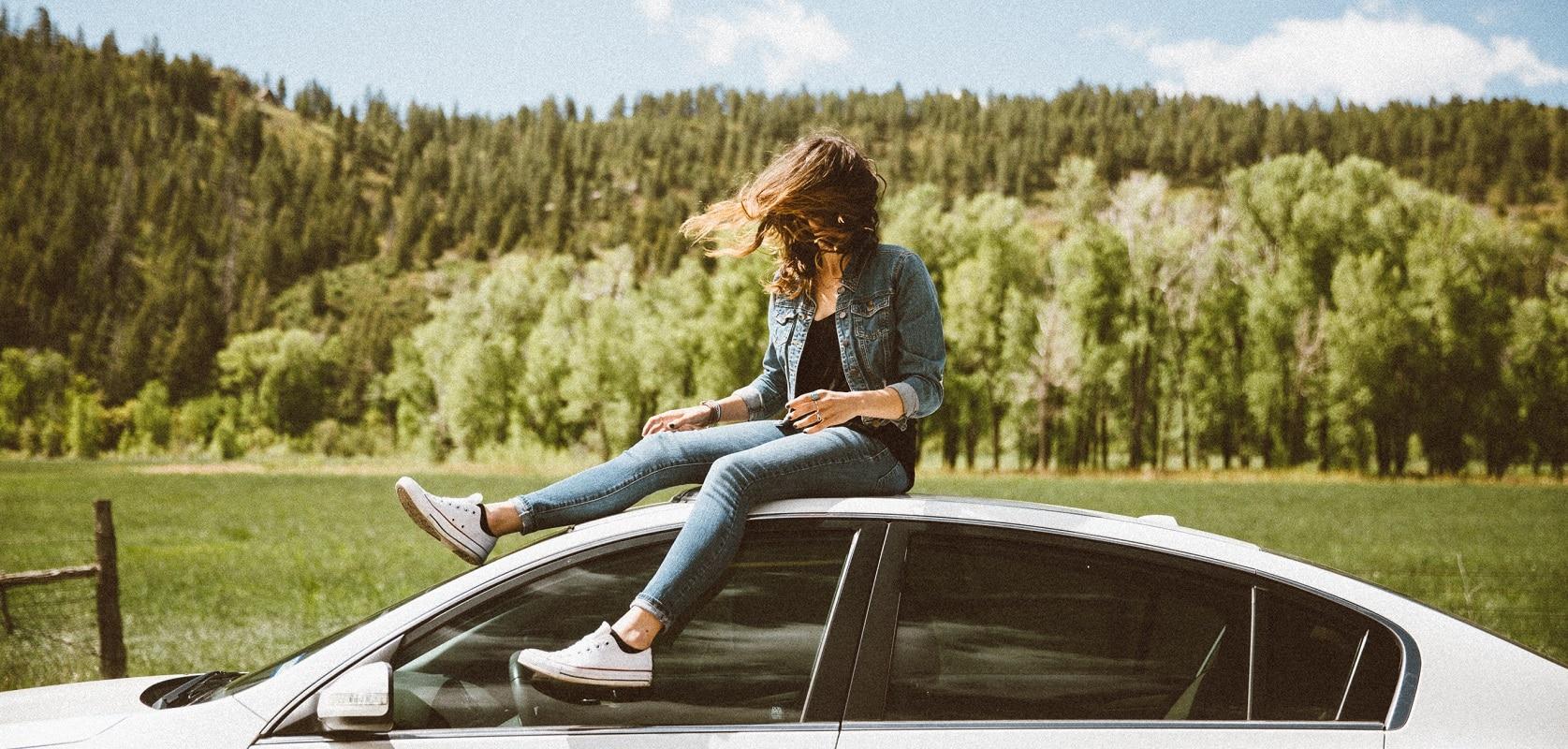 carte de debit location voiture Location de voiture : carte de débit ou carte de crédit ?