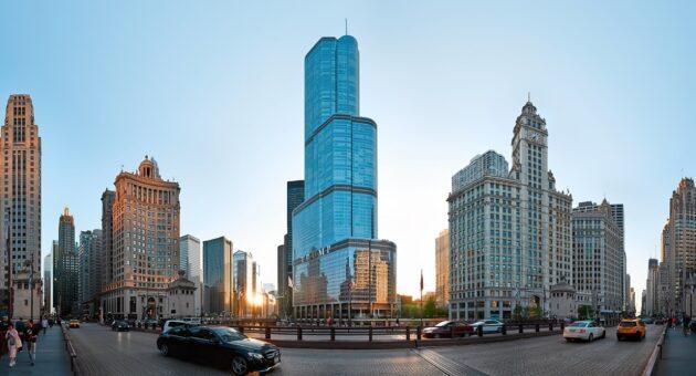 Dans quel quartier loger à Chicago ?