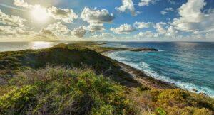 Où dormir en Guadeloupe ?