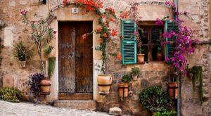 Dans quelle ville loger à Majorque ?