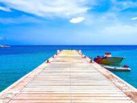 Où dormir en Martinique ?