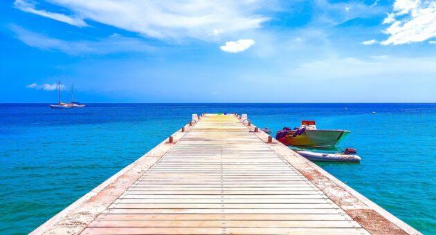 Dans quelle ville loger en Martinique ?