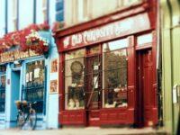 Guide voyage à Kilkenny