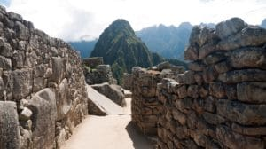 Réserver un billet pour le Machu Picchu au Pérou