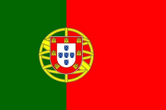 Top 8 des meilleures applications pour apprendre le Portugais