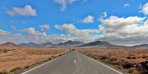 Les 7 choses incontournables à faire à Fuerteventura