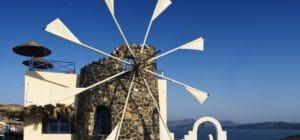 Visiter les Cyclades : les 7 îles à faire absolument !