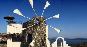 Visiter les Cyclades en Grèce
