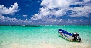 Les 7 choses incontournables à faire en République Dominicaine