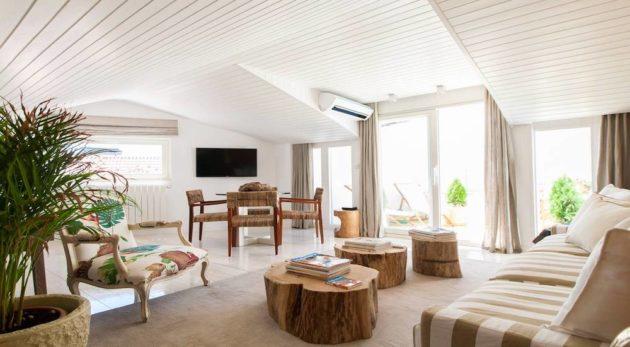 Airbnb Lisbonne : les meilleurs appartements Airbnb à Lisbonne
