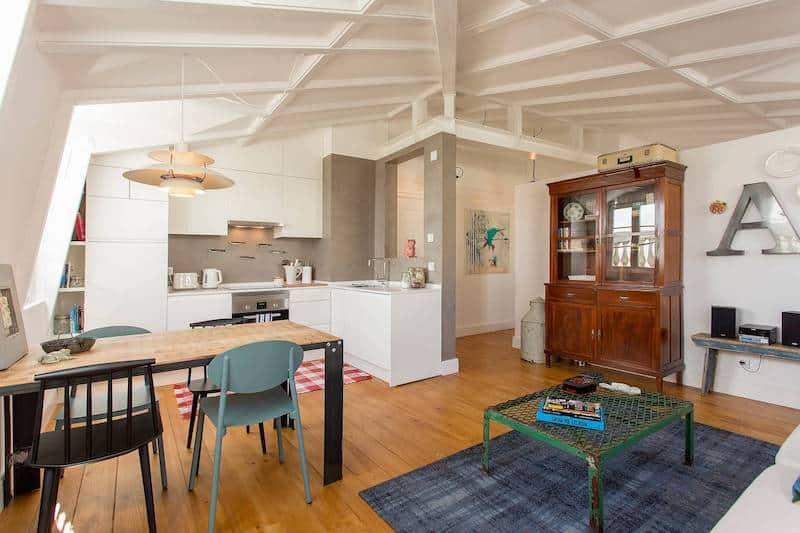 airbnb-lisbonne-alfama-3