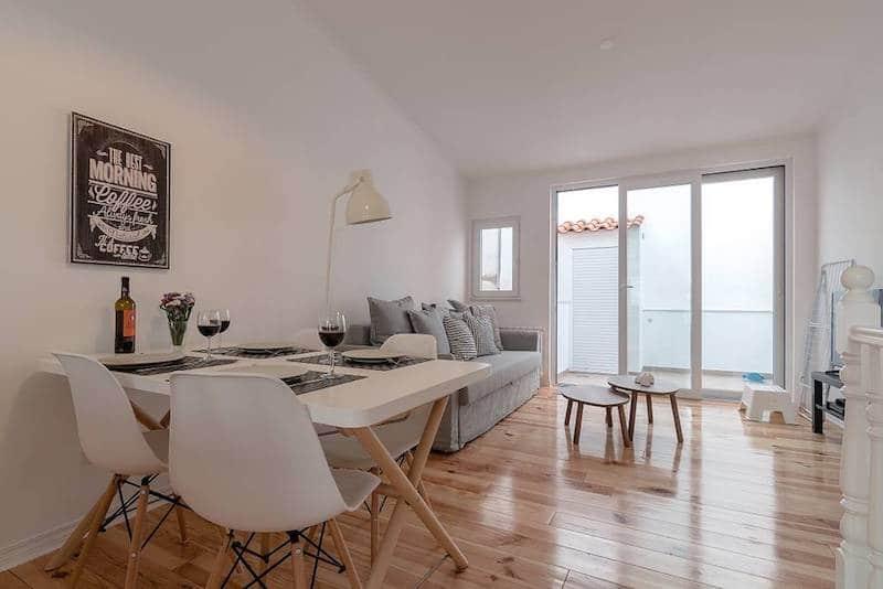 airbnb-lisbonne-bairro-alto-1