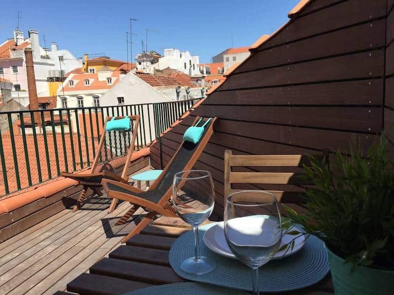 airbnb-lisbonne-bairro-alto