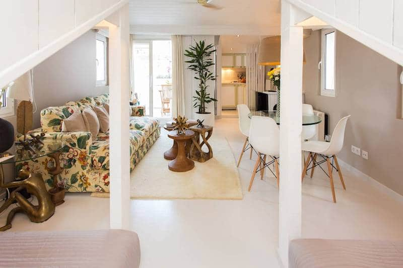 airbnb-lisbonne-chiado-2
