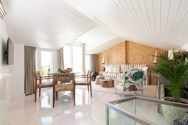 airbnb-lisbonne-chiado