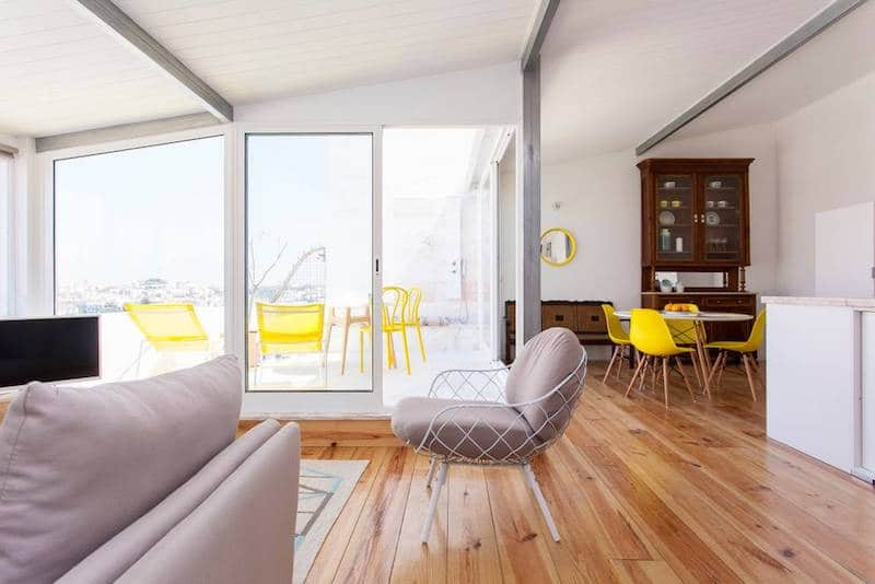 airbnb-lisbonne-principe-real-1