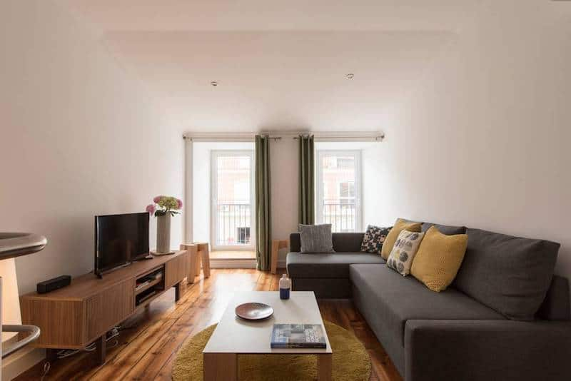 airbnb-lisbonne-principe-real