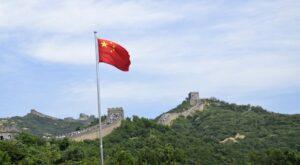 Applications pour Apprendre le Chinois