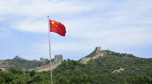 Top 6 des meilleures applications pour apprendre le chinois