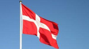 Les Applications pour Apprendre le Danois