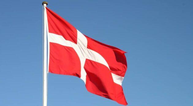 Top 4 des meilleures applications pour apprendre le danois