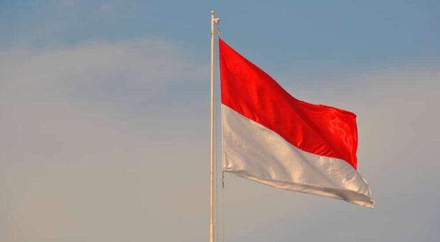 Top 5 des meilleures applications pour apprendre l'indonésien