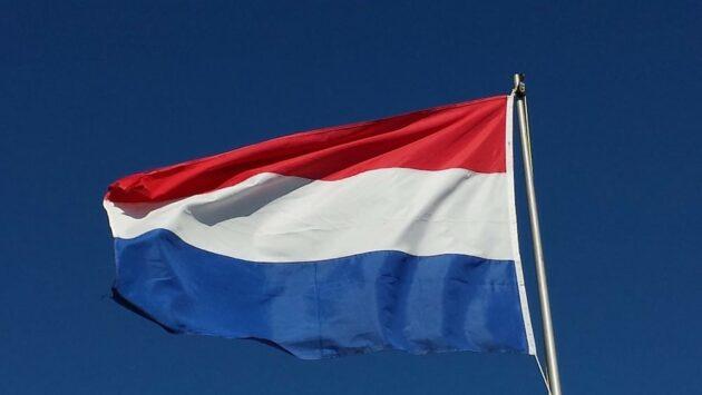 Top 4 des meilleures applications pour apprendre le néerlandais