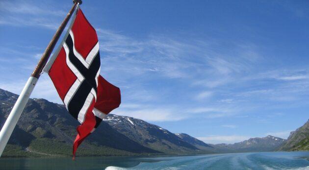 Top 5 des meilleures applications pour apprendre le norvégien
