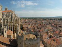 Où loger en Camping à Narbonne ?
