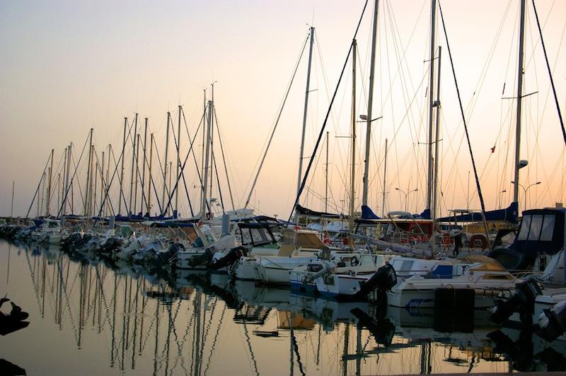 Campings Palavas Les Flots, 1
