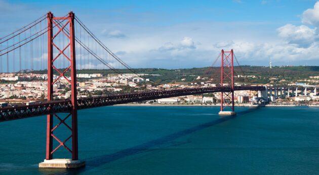 Croisière sur le Tage à Lisbonne : tarifs, comment faire…