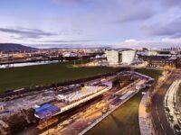 Où Dormir à Belfast ?