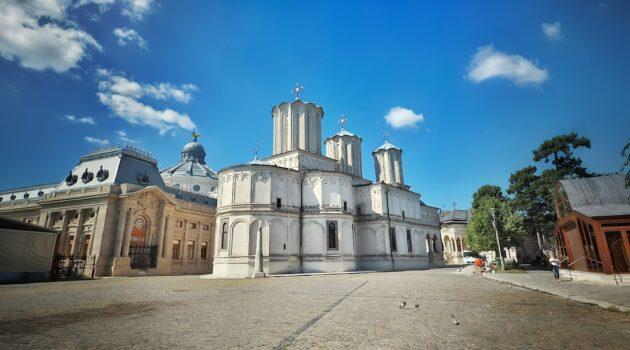 Dans quel quartier loger à Bucarest ?