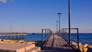 Dans quelle ville loger à Chypre ?