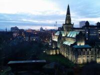 Où Dormir à Glasgow ?