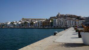 Où dormir à Ibiza ?