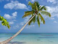 Où dormir en République Dominicaine ?