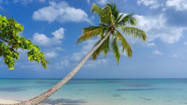 Dans quelle ville loger en République Dominicaine ?