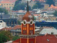 Où dormir à Sarajevo ?