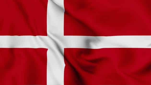 Les 5 meilleures applications pour apprendre le danois