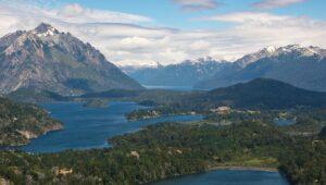 Guide Voyage à Bariloche