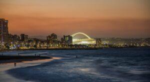 Guide Voyage à Durban