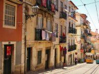 Lisboa Card, notre avis sur ce pass Lisbonne